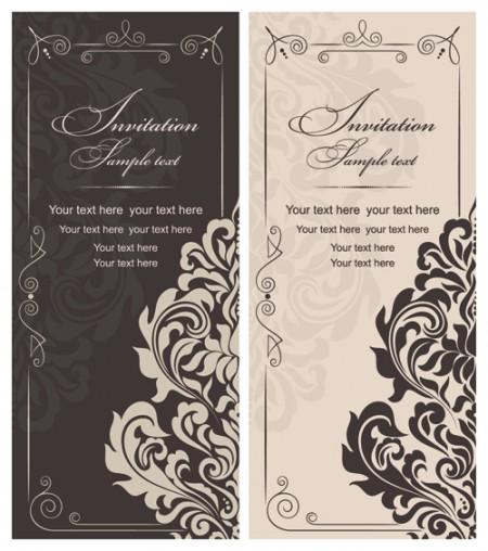 Invitations-4-450x508