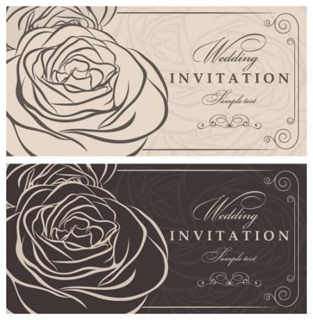 Invitations-5-450x460