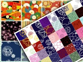 Japanese-style-pattern-by-gime