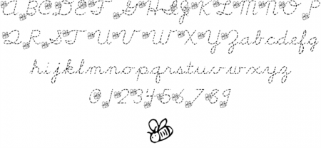 LMS-Spelling-Bee-font-450x208