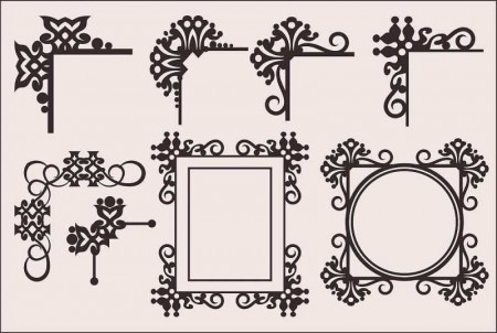 Lace-pattern-vector-art-450x302