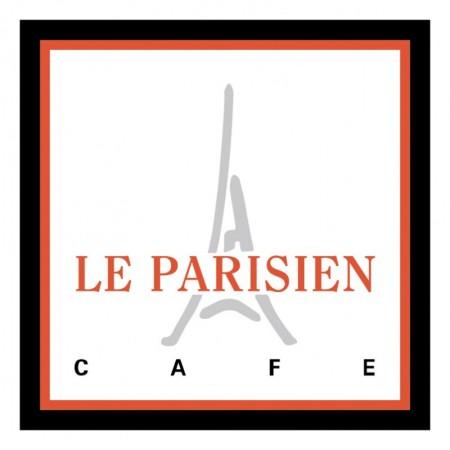 Le-Parisien-450x450