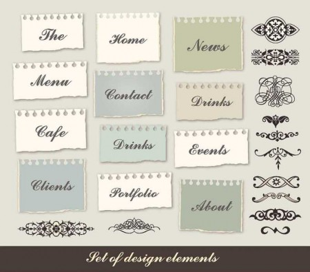 Letters-and-Lace-vector-450x395