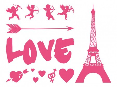 Love-Graphics-Set-450x335