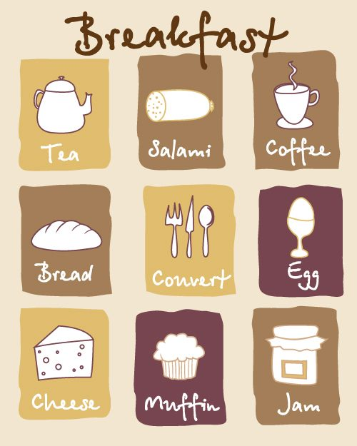 Lovely-Breakfast-Icons-500x625