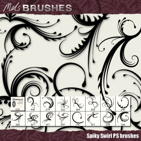 MELSBRUSHES_preview-templat-450x450