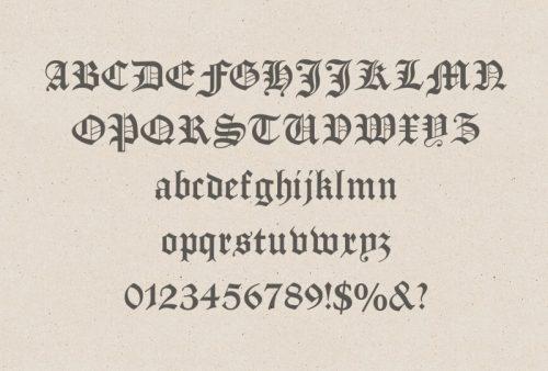 Manuskript-...-500x338