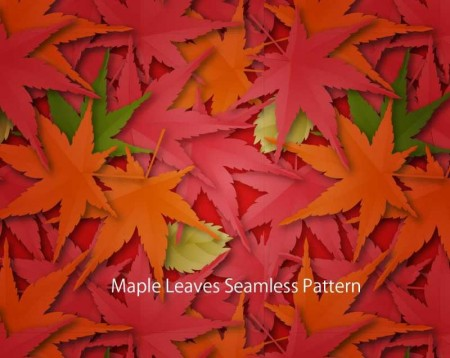 Maple-leaves-450x358