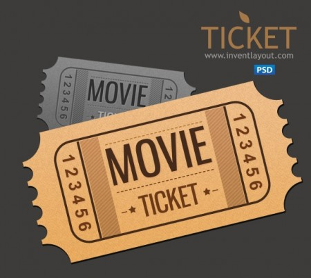 Movie-Ticket-PSD-92