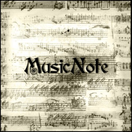 Music_Note_by_ShadyMedusa_stock