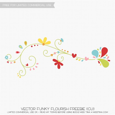 NEW-Vector-Feathered-Birdies-a-FREEBIE-450x450
