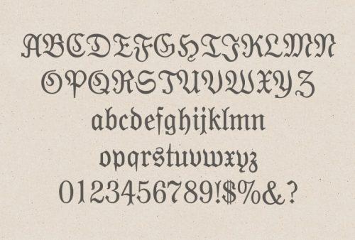 OPTIModern-Blackletter-500x338