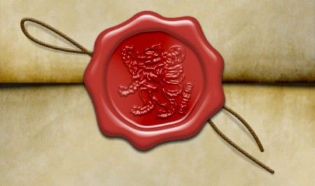 Old-World-Wax-Seal-450x266