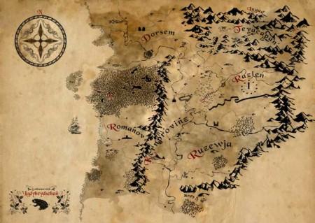 Old_Map_Brush_Set_by_PickeBu-450x319