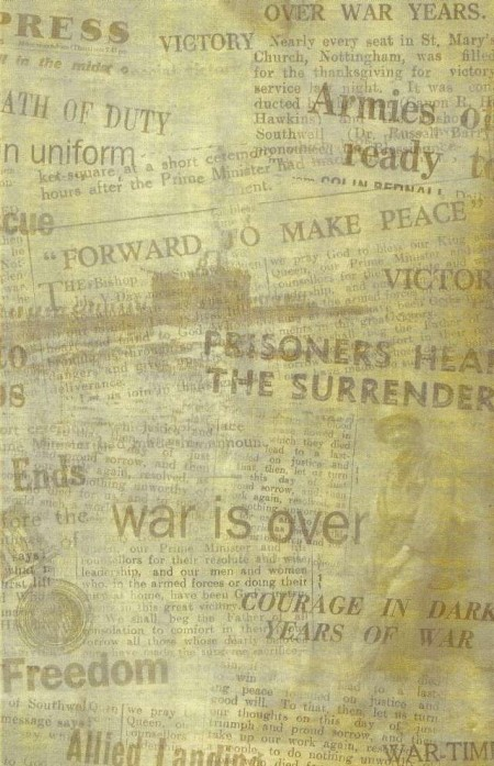 Old_Newspaper_Texture1_by_powerpuffjazz