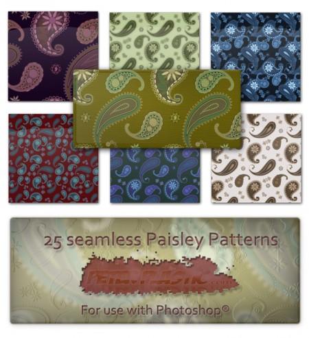 Paisley_patterns_by_PeterPlastic-450x493