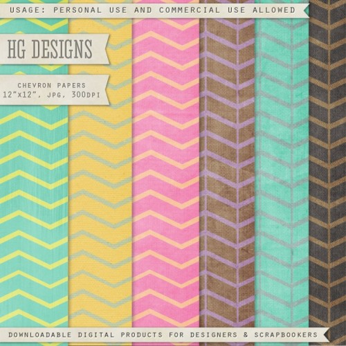 Paper Backgrounds- Chevrons by HGGraphicDesigns on DeviantArt