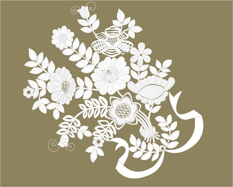 Free Paper Cutting Designs http://free-style.mkstyle.net/web/free ...