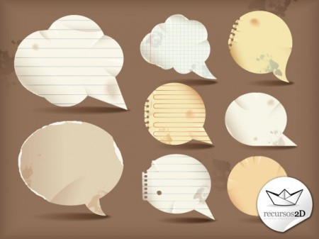 Paper_Speech_Bubbles_post_recursos2d-450x337