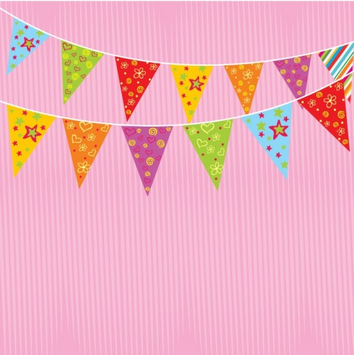 Party_Flags-500x502