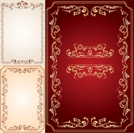 Practical-lace-Vector-material-450x444