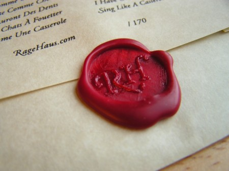 Red-vector-wax-seal-image-photo-01-450x337