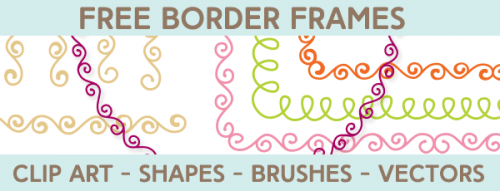 SSFS LABEL FRAMES KIT 37