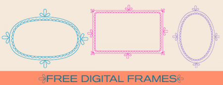 SSFS_LABEL_FRAMES_KIT_36-450x172
