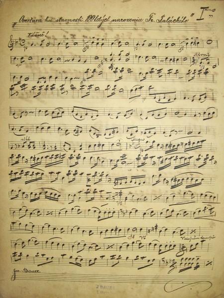 STUNNING Antique Handwritten Sheet Music from 903 and 904 450x600 コラージュに使えそうな素材が無料でDL出来るサイト!   Free Style