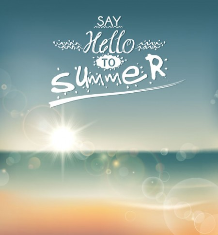 Say-Hello-to-Summer-450x484