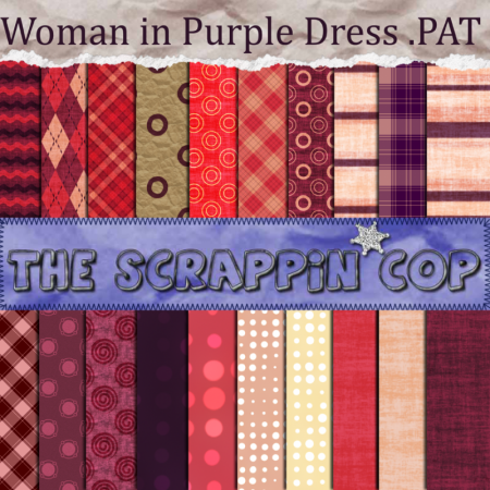 ScrappinCop_purple_Dress_by_debh945-450x450