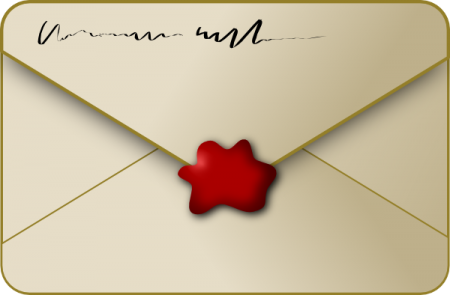 Sealed_Envelope_clip_art_hight-450x295