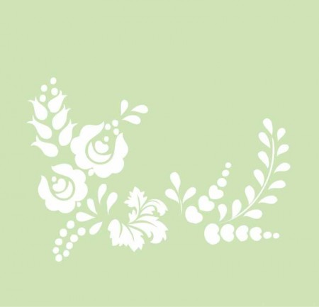 Set-of-Floral-Elements-Vector-sample-450x433