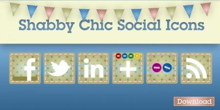 Shabby_Chic_Social_Media_Icons