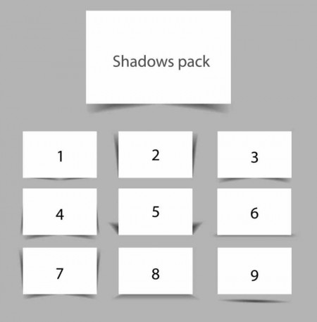 Shadows-Pack-01-450x457