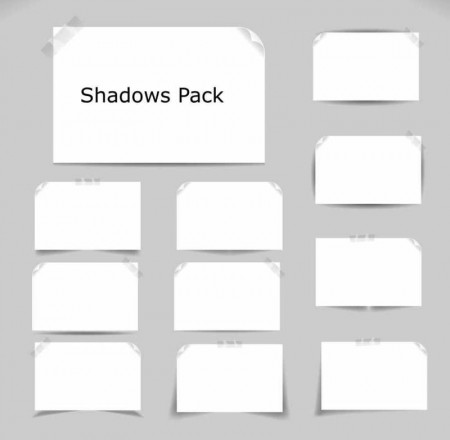 Shadows-Pack-021-450x440