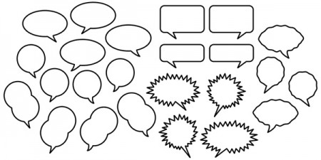 Speech_Bubbles-450x225