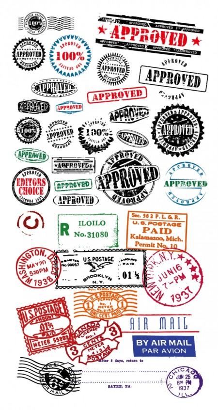 Stamp-and-Visas-450x846