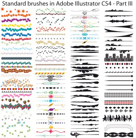 Standard_brushes_CS4__Part_III_by_Possy73-450x456