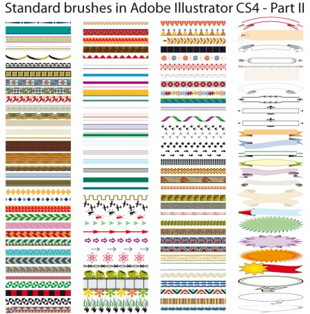 Standard_brushes_CS4___Part_II_by_Possy73-450x456