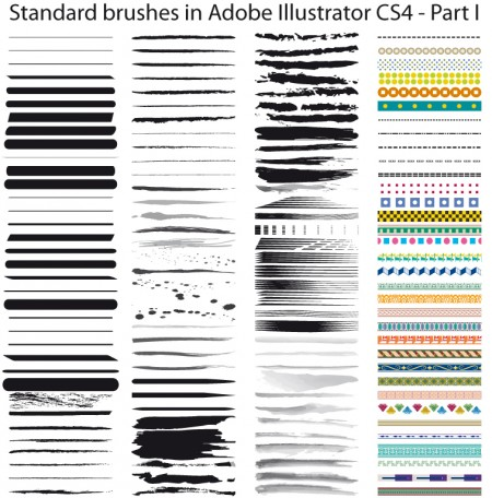 Standard_brushes_CS4___Part_I_by_Possy73-450x456