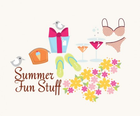 Summer-Vector-450x372