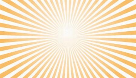 Sunbeam-450x259