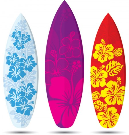 Surfboards2-450x470