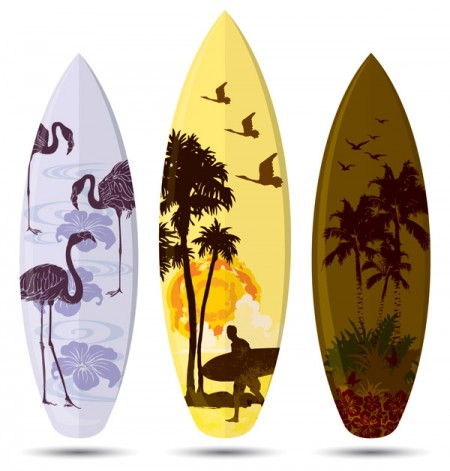 Surfboards3-450x471