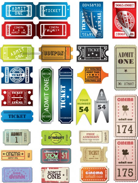 Tickets-in-Different-Styles-Vector-Set-450x595