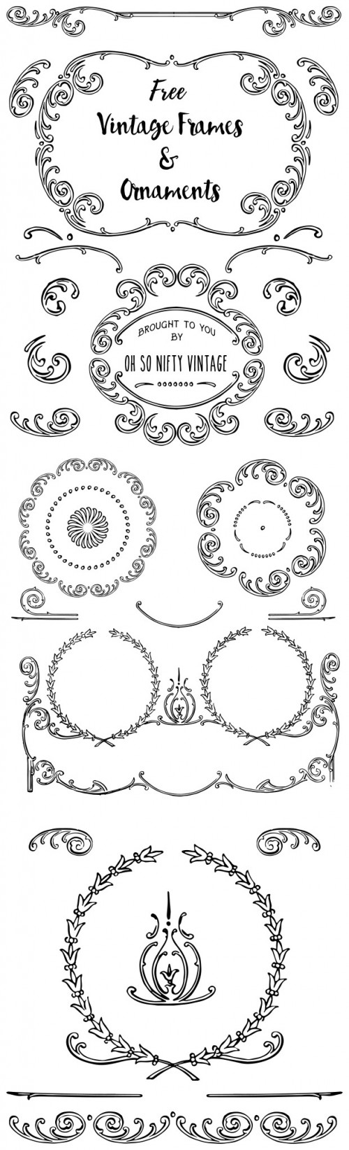 VGOSN-Free-Vintage-Frames-Ornaments-prev-2-500x1645
