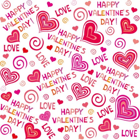 Valentines-Day-Seamless-Pattern-Vector-Background01-450x450