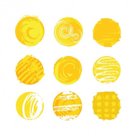 Various-Sun-templates-vector-02