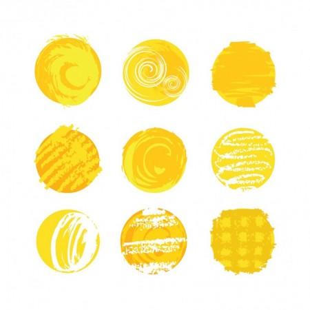 Various-Sun-templates-vector-02-450x450